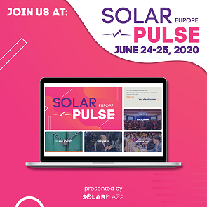 Solar Pulse Europe 2020 - Square - 1000x1000px 1.0