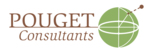 Pouget Consultants