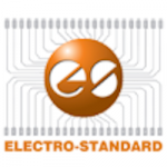Electro Standard