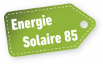 ENERGIE SOLAIRE 85